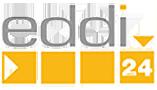 Logo von eddi24 GmbH